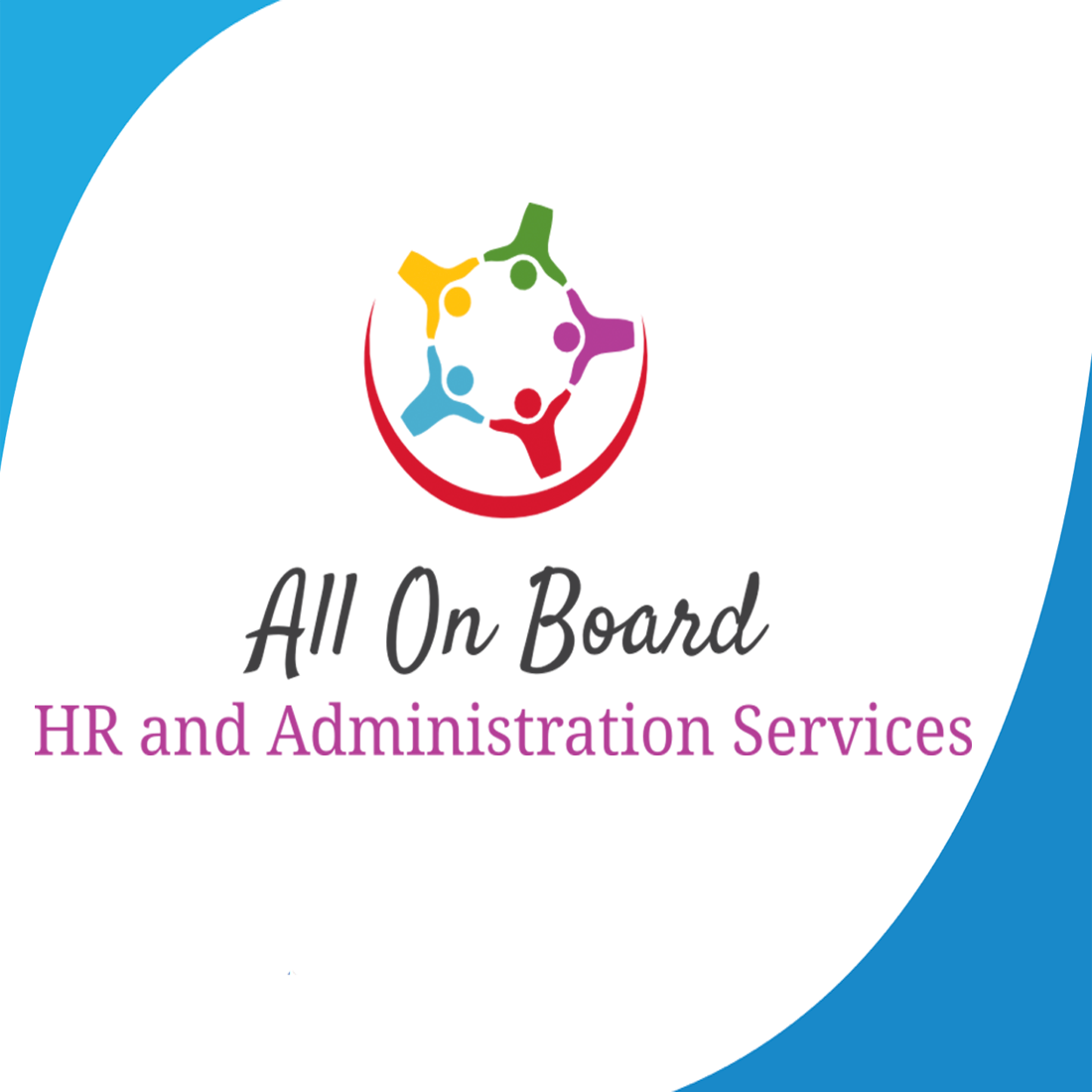Human Resource Services Mackay