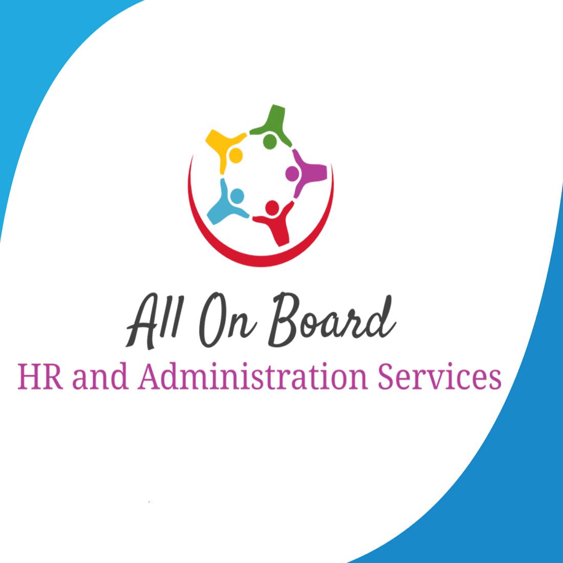 Human Resource Services Mackay